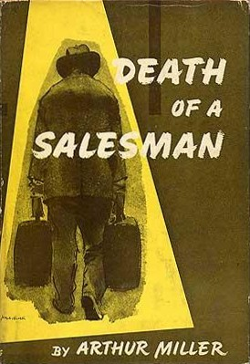Miller - Death Of A Salesman