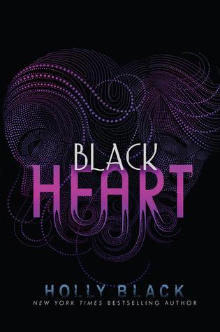 Black - Black Heart