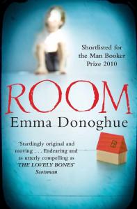 Donoghue - Room