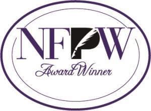 Winner Logo - Any Year