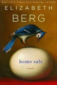 Berg - Home Safe