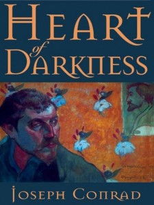 Conrad - Heart of Darkness