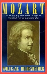 Hildesheimer - Mozart