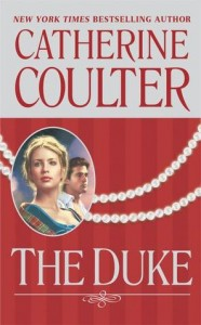 Coulter - The Duke