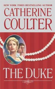 Coulter - The Duke