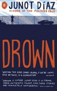 Diaz - Drown