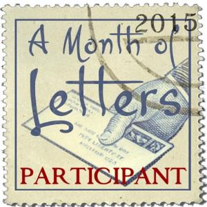 LetterMo2015square-50%