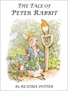 Potter - The Tale of Peter Rabbit.jpg