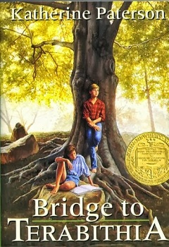 Paterson - Bridge to Terabithia.jpg