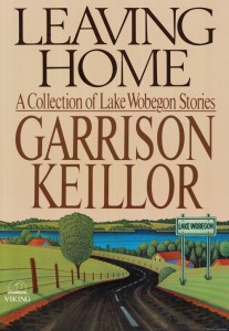 Keillor - Leaving Home.jpg