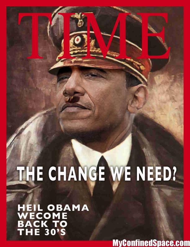 obama-as-hitler