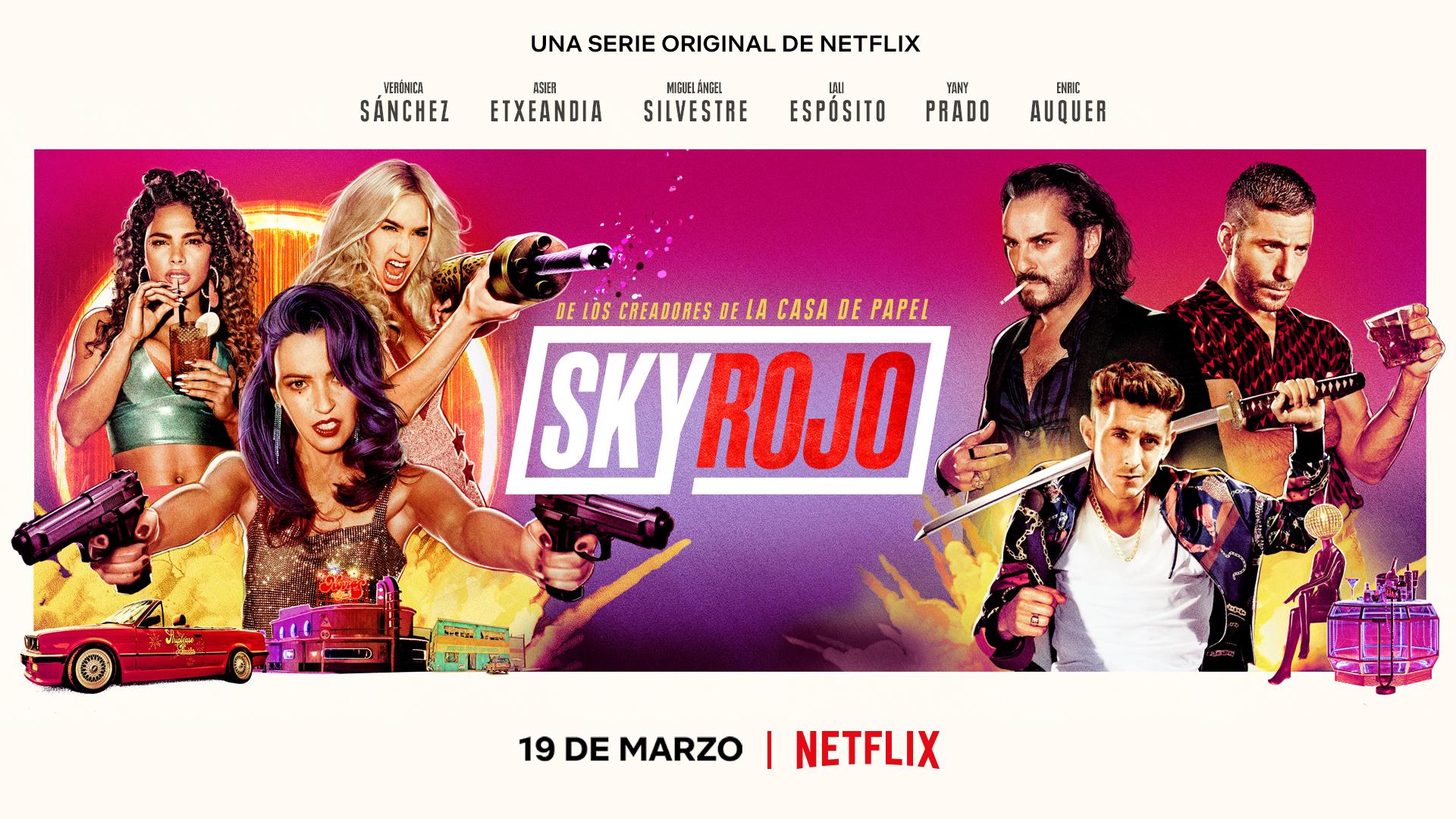 sky-rojo-poster