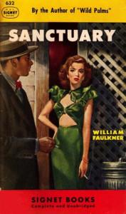 09faulkner