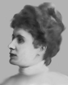 Grinevicheva Katrya