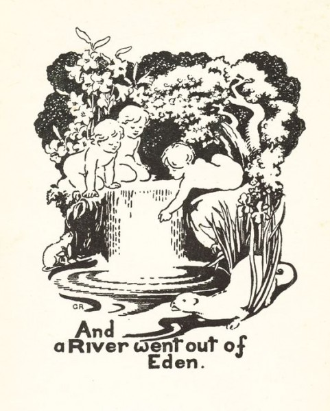eden_river