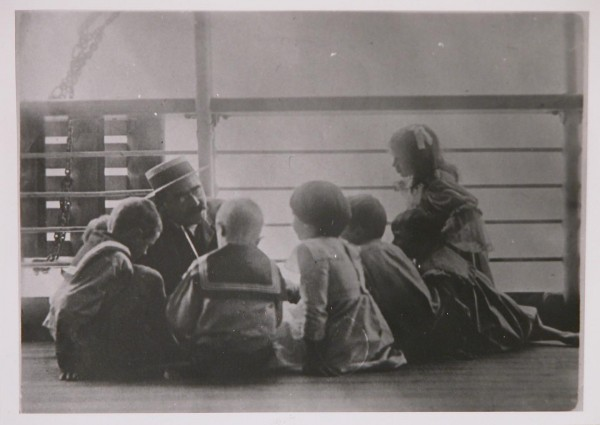 kipling_1902