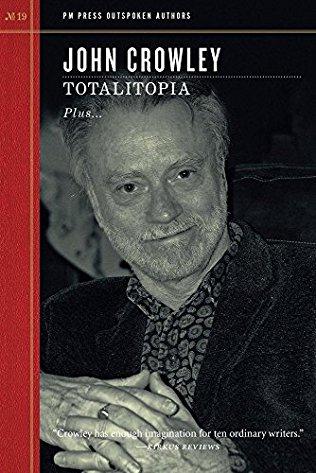 totalitopia