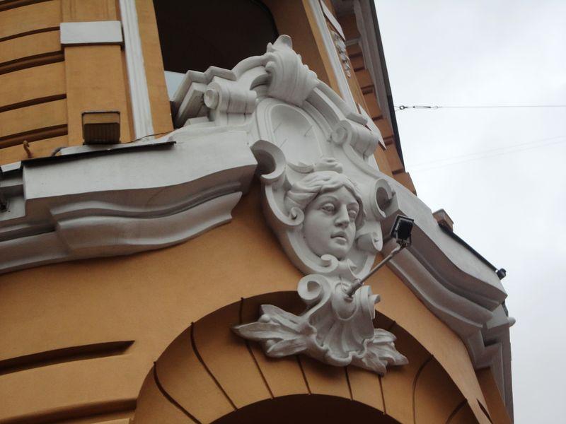 Odessa2016-2