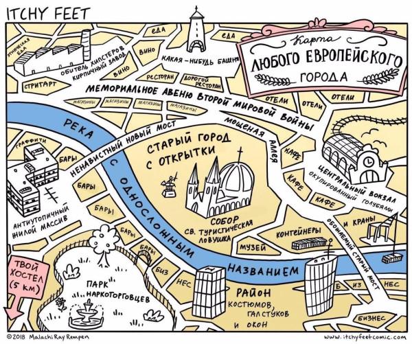 city_map