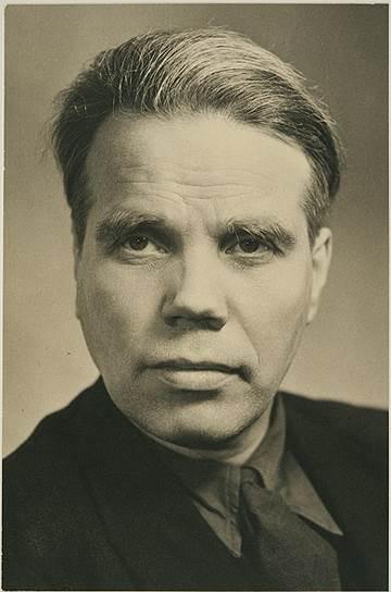 Vartanen
