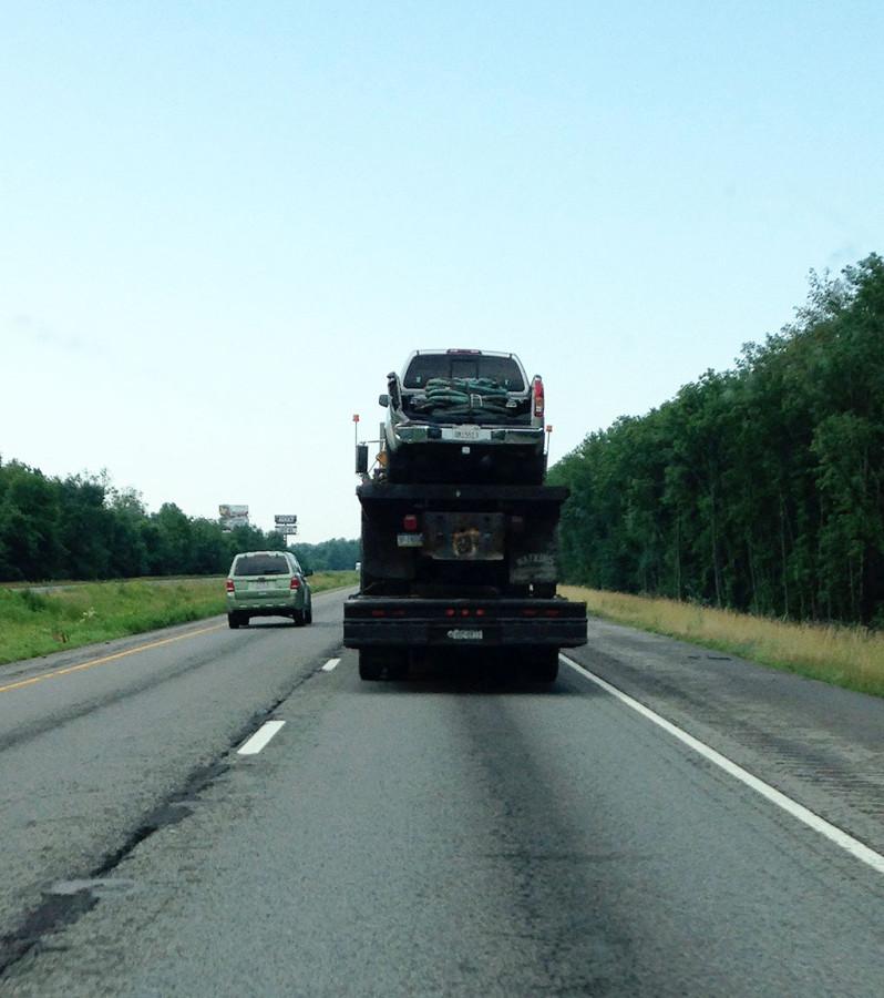 American roads IMG_0049