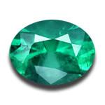 Emeraldicon
