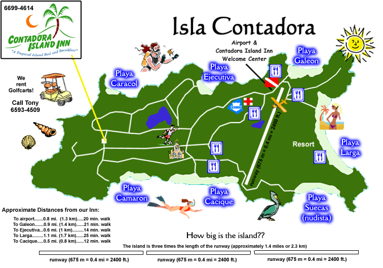 contadora-map-white