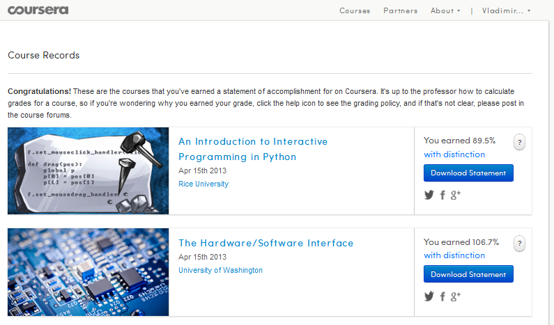 coursera1.png
