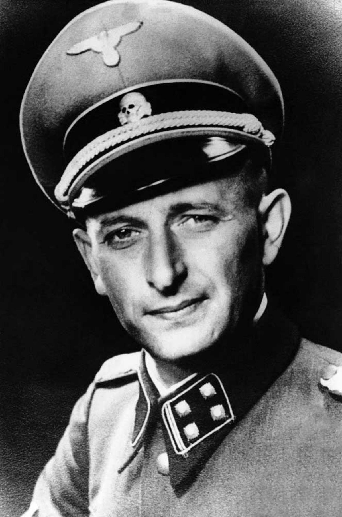 WP_Adolf_Eichmann_1942.jpg