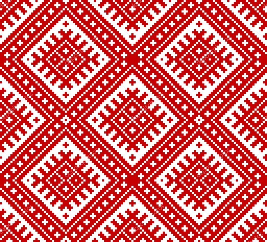 depositphotos_64249647-stock-illustration-seamless-abstract-geometric-pattern-traditional.jpg