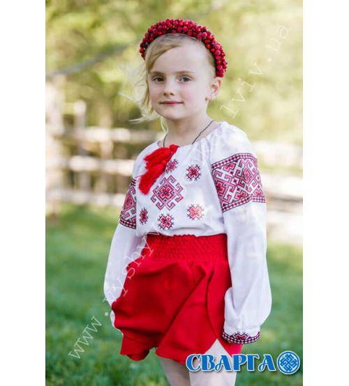 блузка Сварга (2)-500x554.jpg