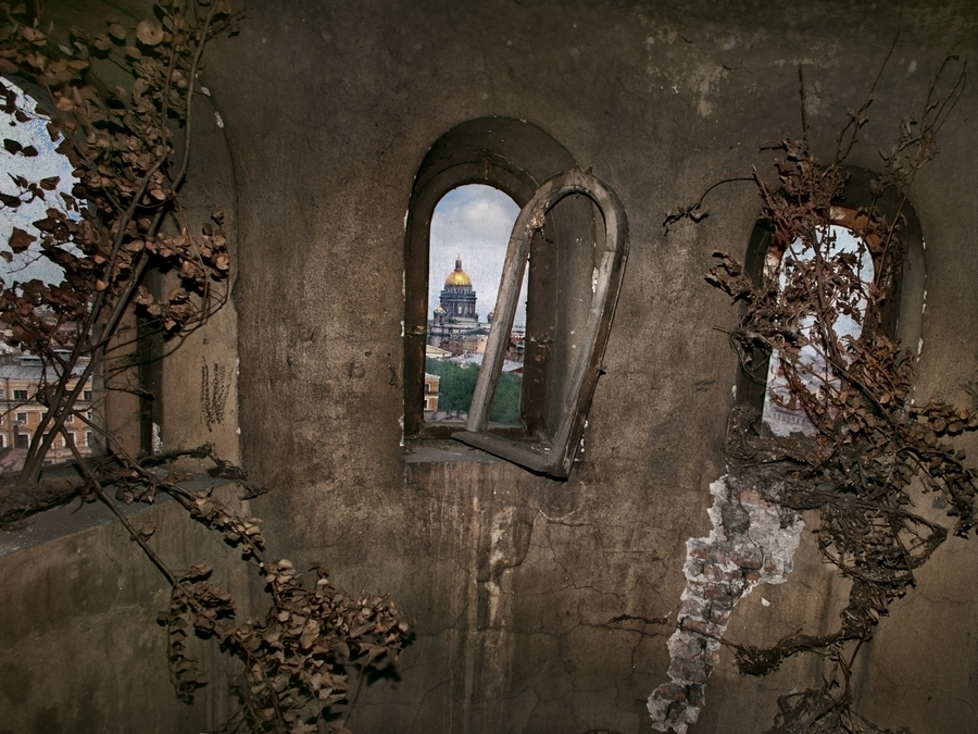 okno v evropu_tn