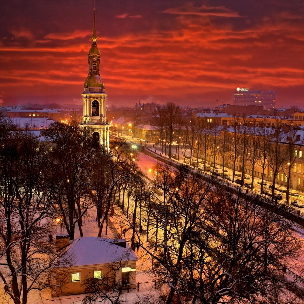 http://ic.pics.livejournal.com/petrosphotos/13786219/514231/514231_original.jpg