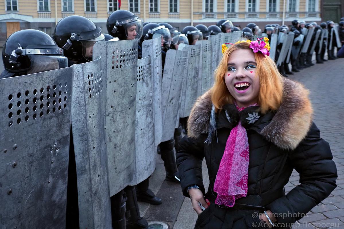 Новые русские прикольные картинки, соседке