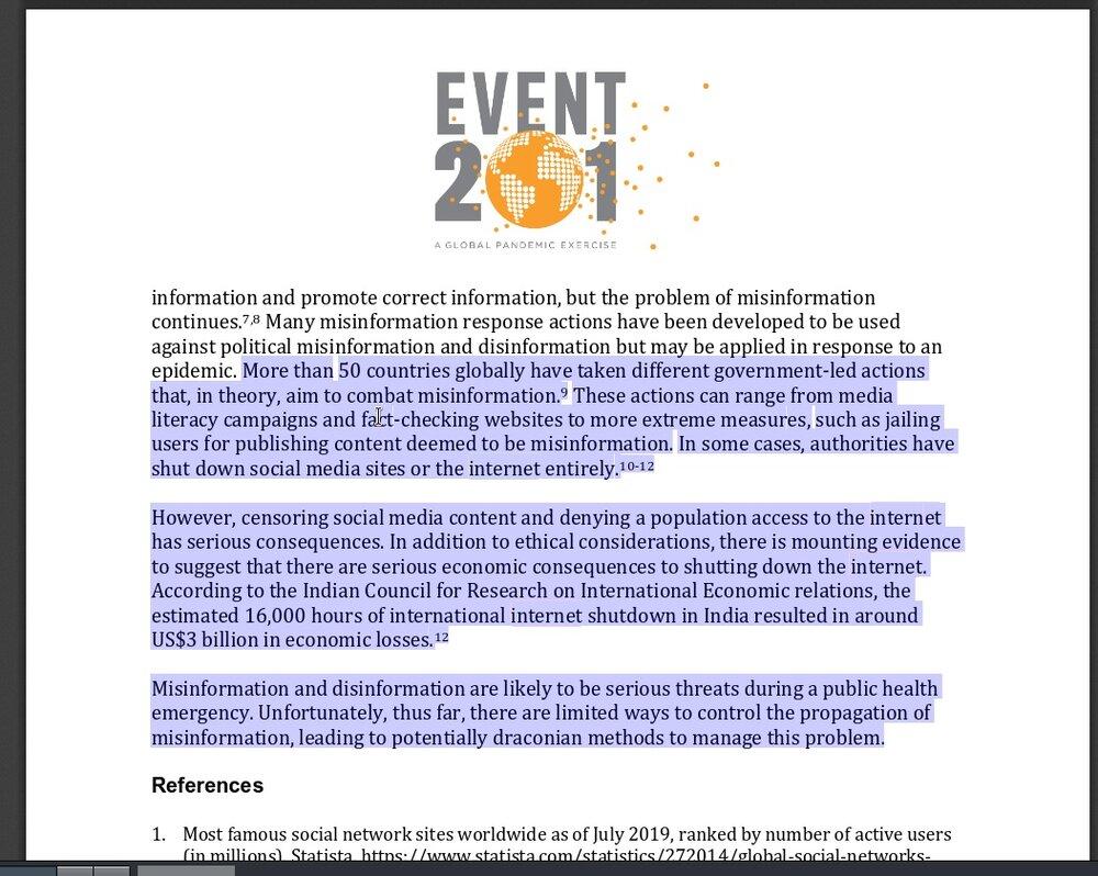 internet+kill+switch+event+201