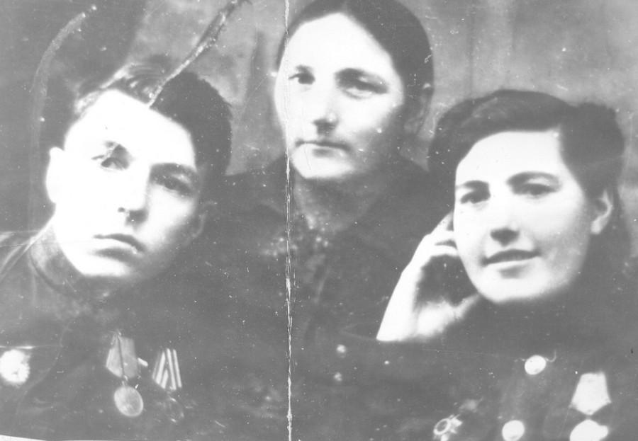 1945_May