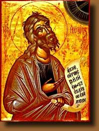 Isaiah.the.prophet[1]