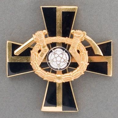 герб армии