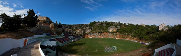 Stadion_Gospin_Dolac_04.jpg