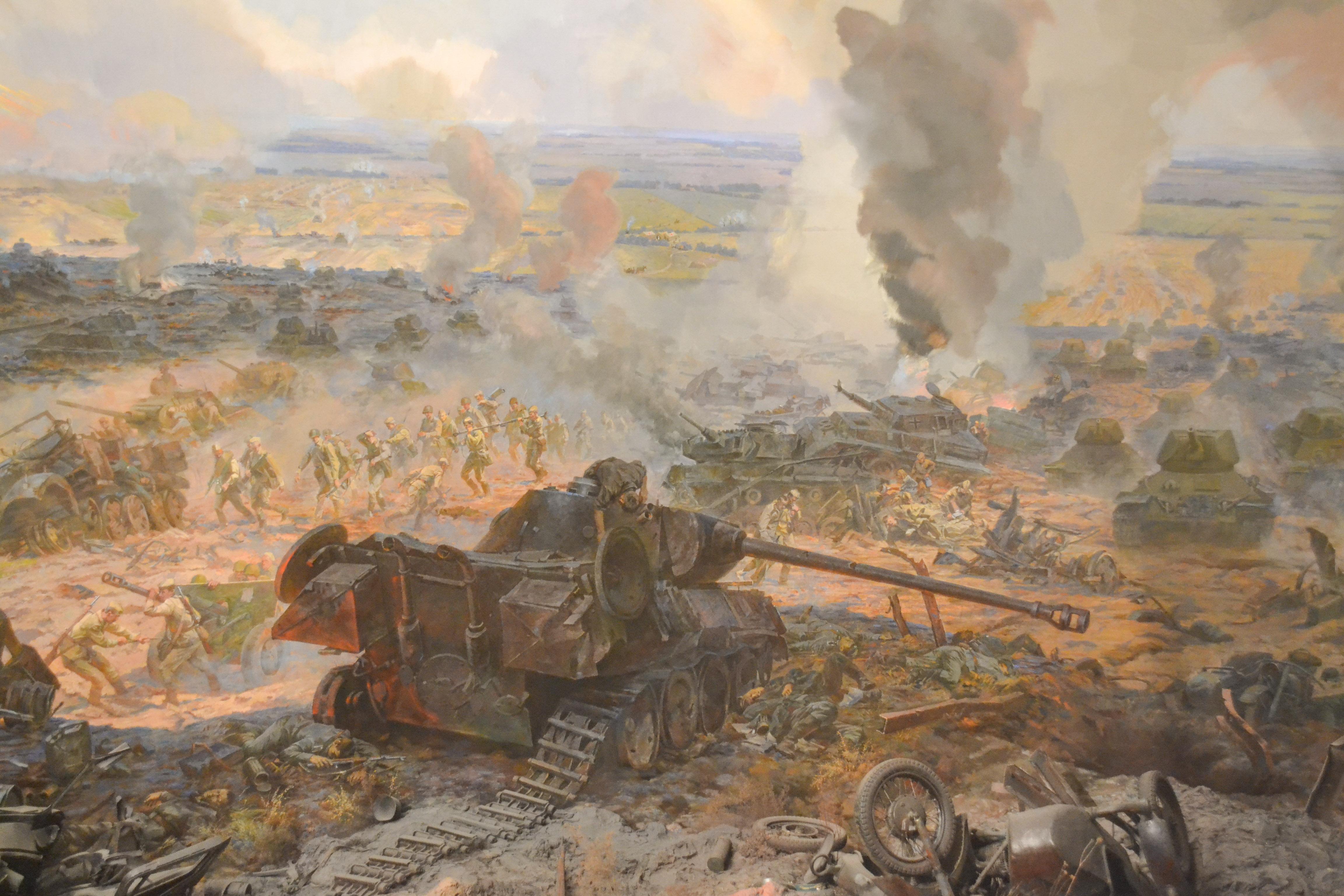 грузинский танкистам курской битвы открытка австралийская обувь