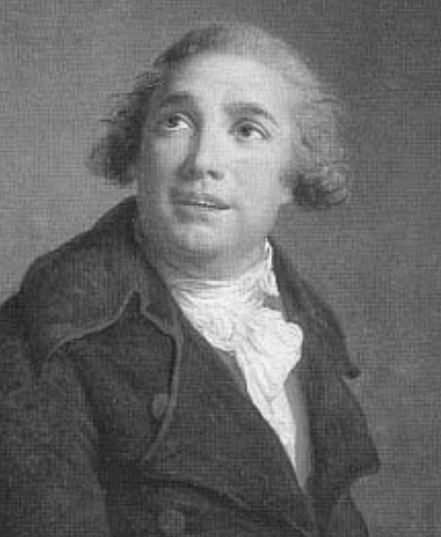 Джованни Паизиелло