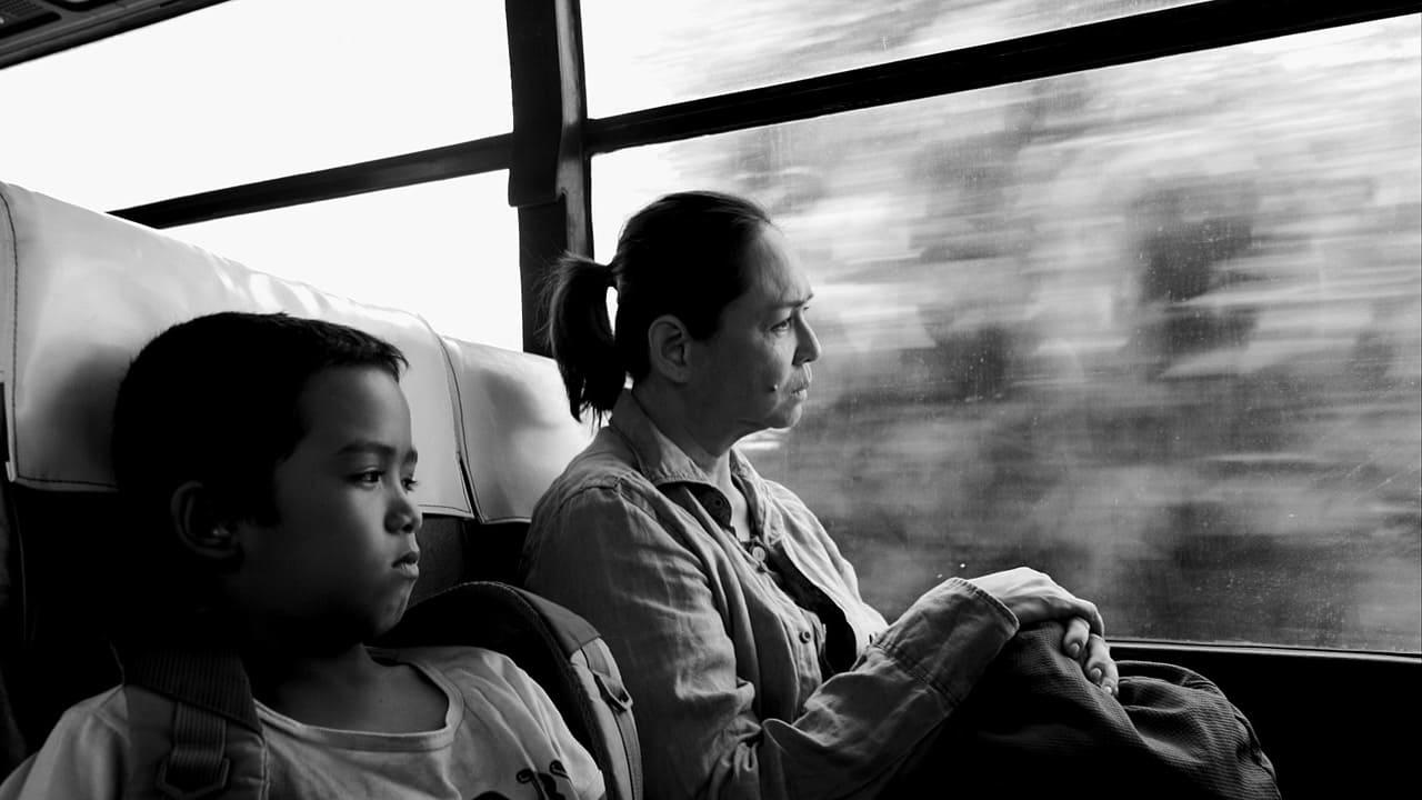 """""""Женщина, которая ушла"""" (Филиппины, 2016) — Золотой Лев-2016"""