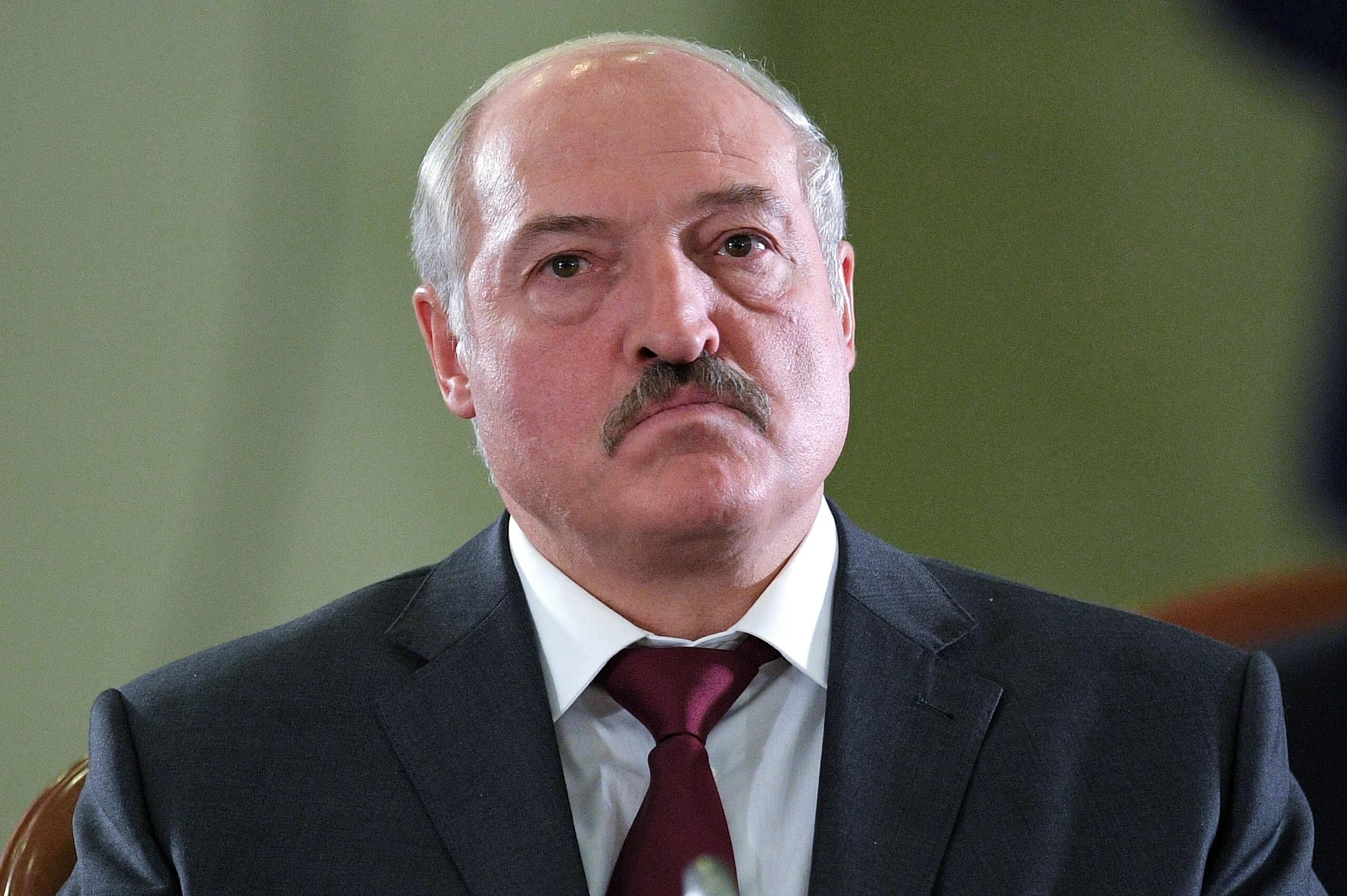 фото с сайта professionali.ru