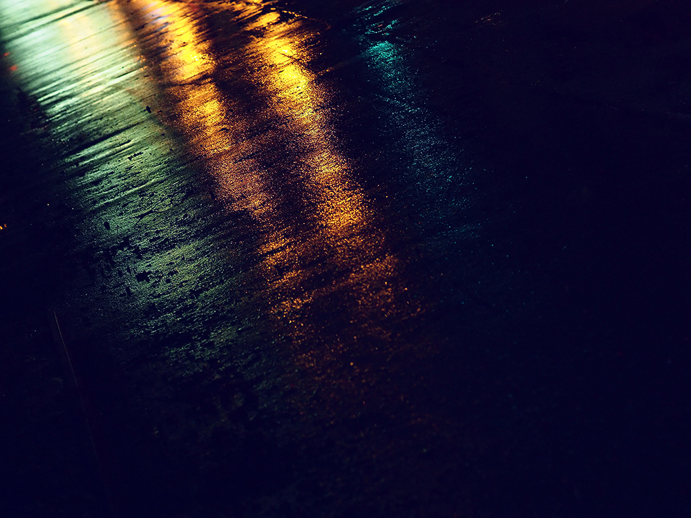 gold_1.jpg