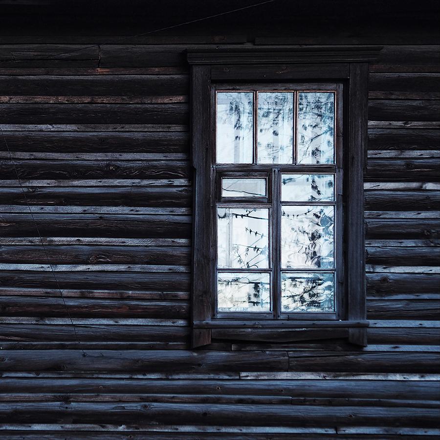 windows_1.jpg