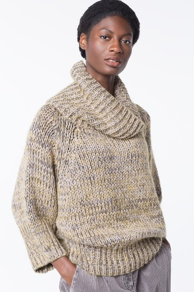 oska-pullover-novil-813.jpg
