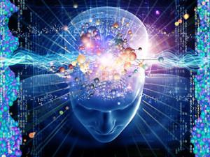 Electric_Brain-gallery