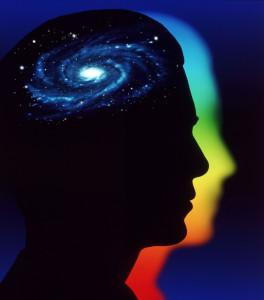 Вселенная-в-мозгу-902x1024