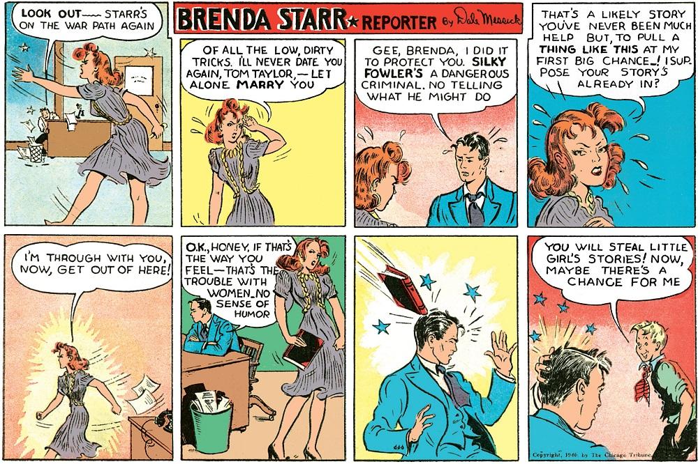 Brenda Starr Reporter_006