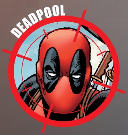 Deadpool00001